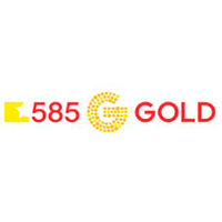 585 GOLD