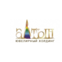 Altyngroup KZ