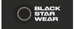 Купон Black Star Wear