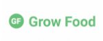Промокоды Growfood