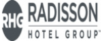 Промокоды Radisson Hotel Group