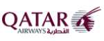 Купон Qatar Airways