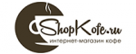 Промокоды Shopkofe