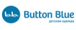 Купон Button Blue
